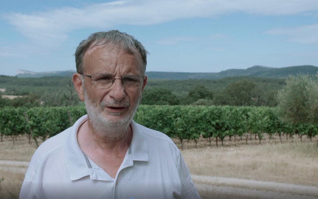 L'AOC Languedoc renforce son engagement pour l'agroenvironnement